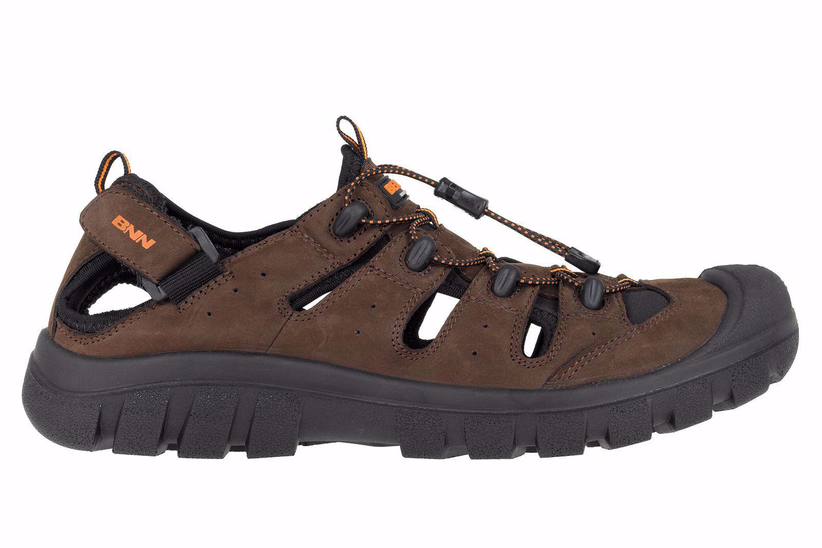 treková,obuv,sandál