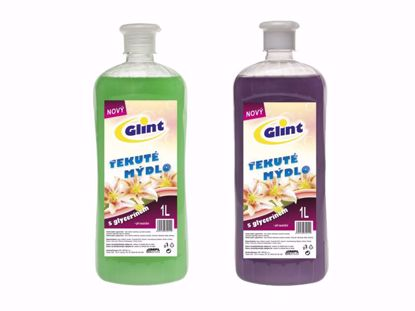 Obrázek Mýdlo Glint 1 l