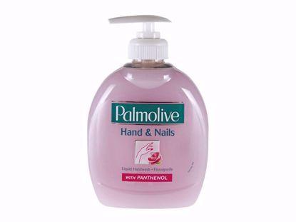 Obrázek Mýdlo tekuté Palmolive 300 ml / 500 ml