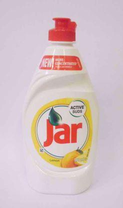 Obrázek Jar lemon 450 ml