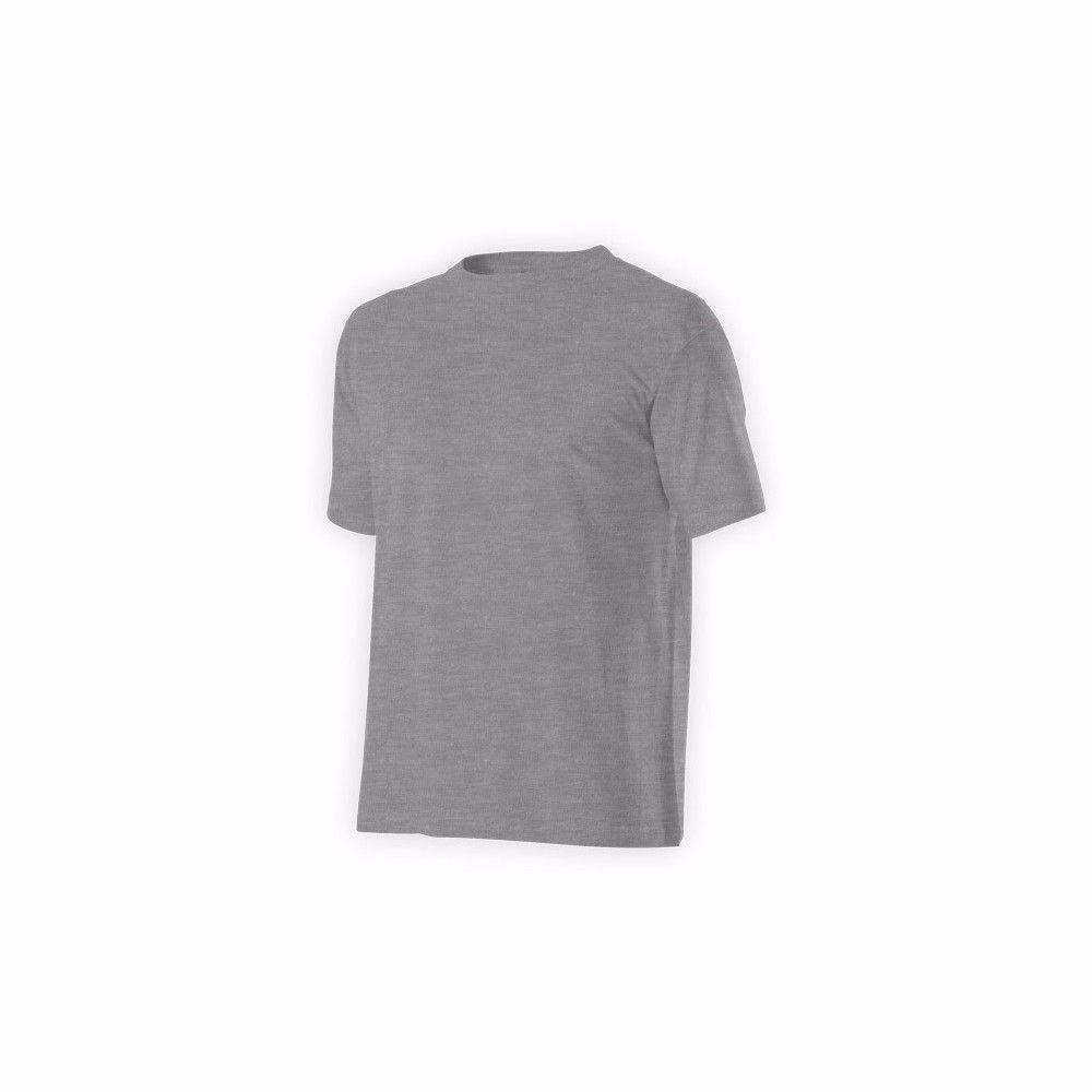 tričko,unisex,160g