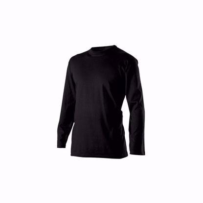 tričko,pánské,bílé,160g