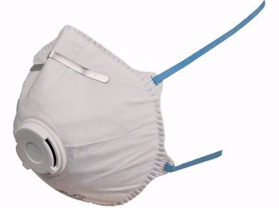 respirator,2506-08,p2