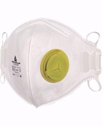 respirator,M1200VB ,p2