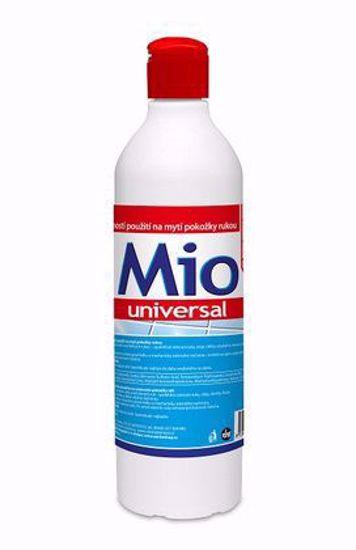 Obrázek Solvina Mio universal 600 g