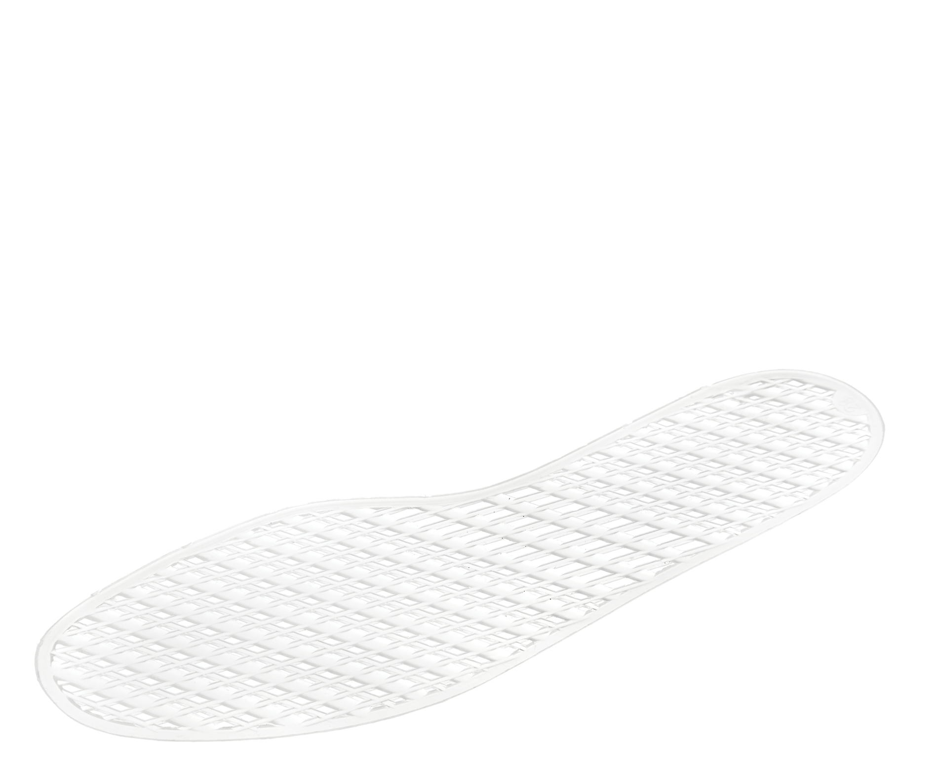 vkládací stélka, do bot