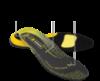vkládací stélky, do bot