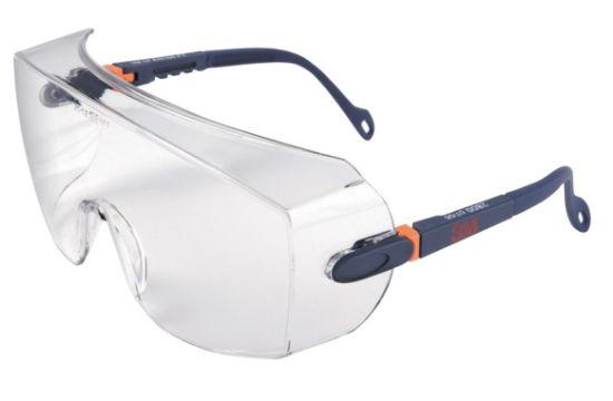 ochranné,brýle,2800,2802