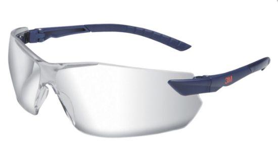 ochranné,brýle,2820