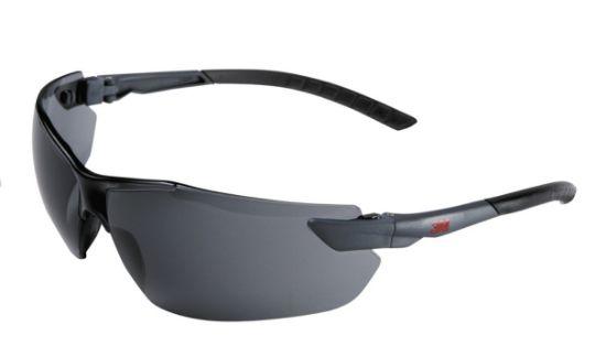 ochranné,brýle,2821
