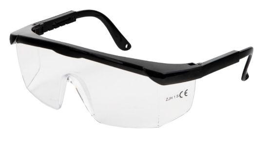 brýle,ochranné,rhein