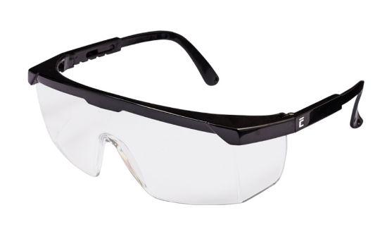 brýle,ochranné,terrey