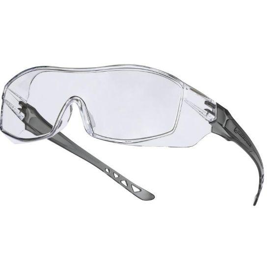 brýle, ochranné brýle, čiré brýle
