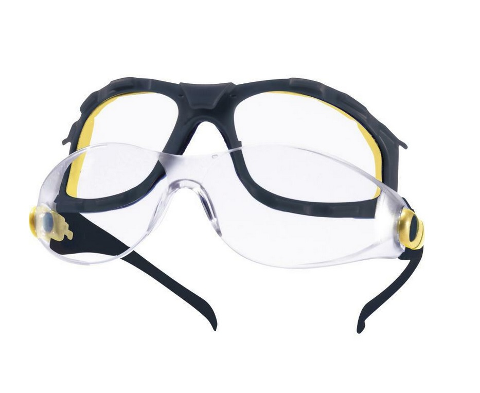 brýle,ochranné brýle,pacaya