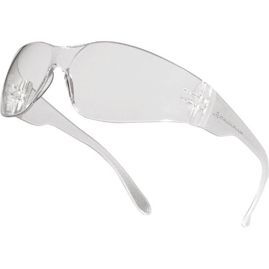 ochranné,brýle,brava