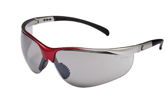 ochranné,brýle,spector,rozelle