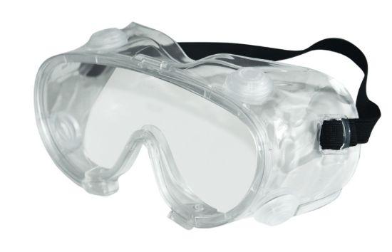 ochranné,brýle,hoxton
