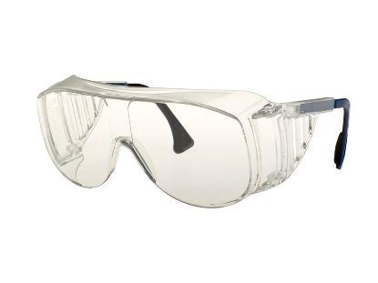 ochranné,brýle,9161