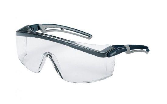 ochranné,brýle,9164.187