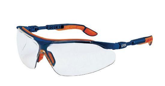 ochranné,brýle,9160-265
