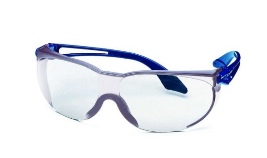 brýle,ochranné,9174.065