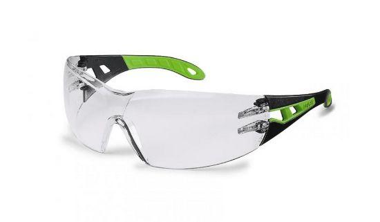 brýle,ochranné,9192-225