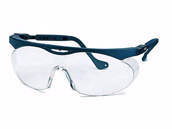 brýle,ochranné,9195-265