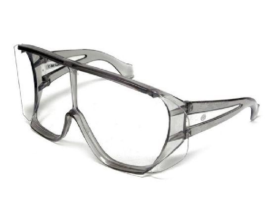 ochranné,brýle,b-a 22