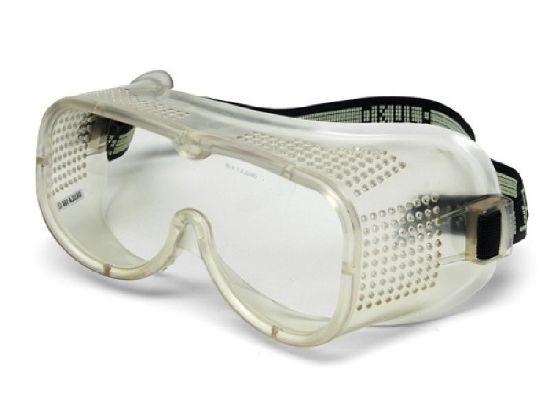 brýle,ochranné,b-v 38