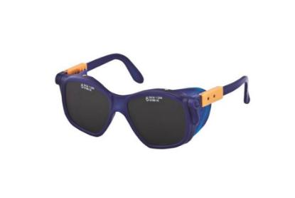 ochranné,brýle,b-b40
