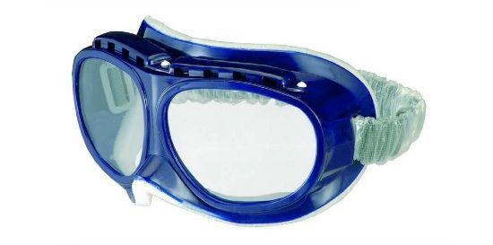 brýle,ochranné,b-e7