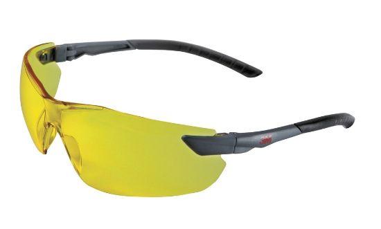 brýle,ochranné,3M 2822