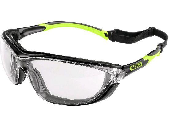 brýle,ochranné, Margay