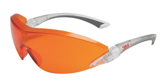 brýle,ochranné brýle