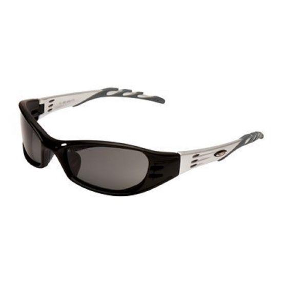 brýle, ochranné, 3M