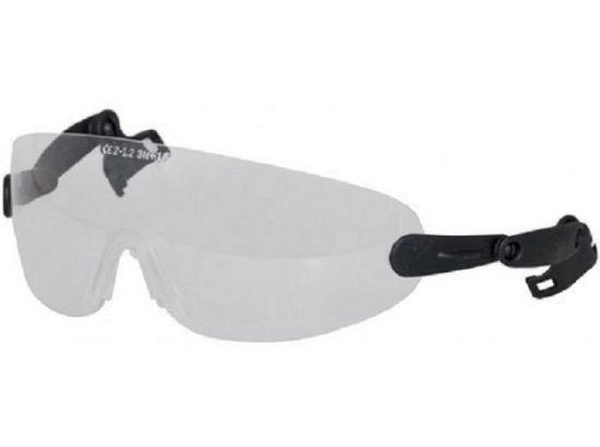 ochranné, brýle
