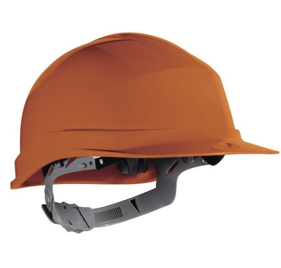 ochrana hlavy, přilba