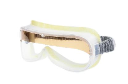 brýle,ochranné,b-e5