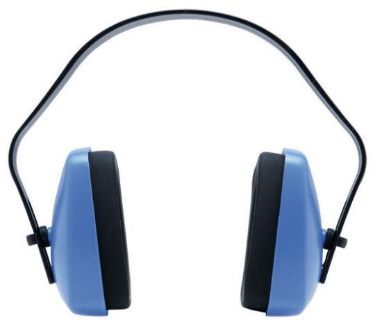 sluchátka,las 3001