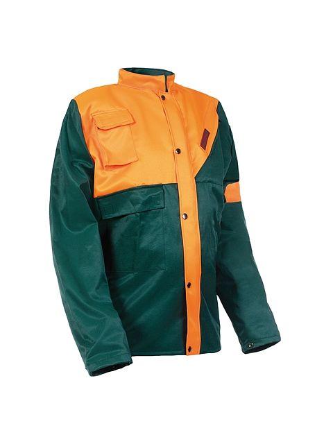 bunda,ochrana,protipořez