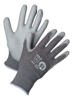 rukavice,pracovní,aero