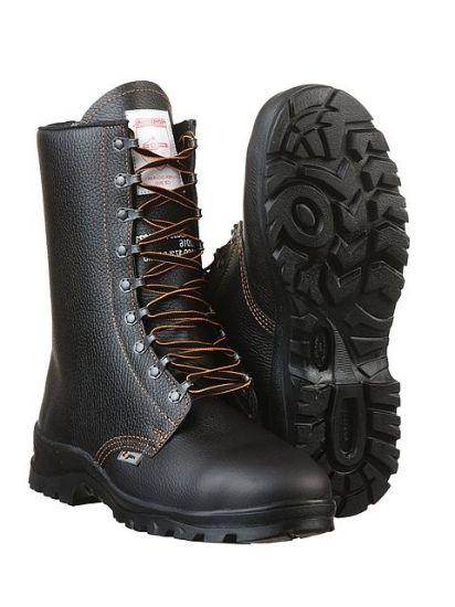 boty,obuv,bezpečnostní