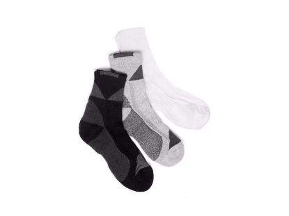 ponožky,trekking,blažej