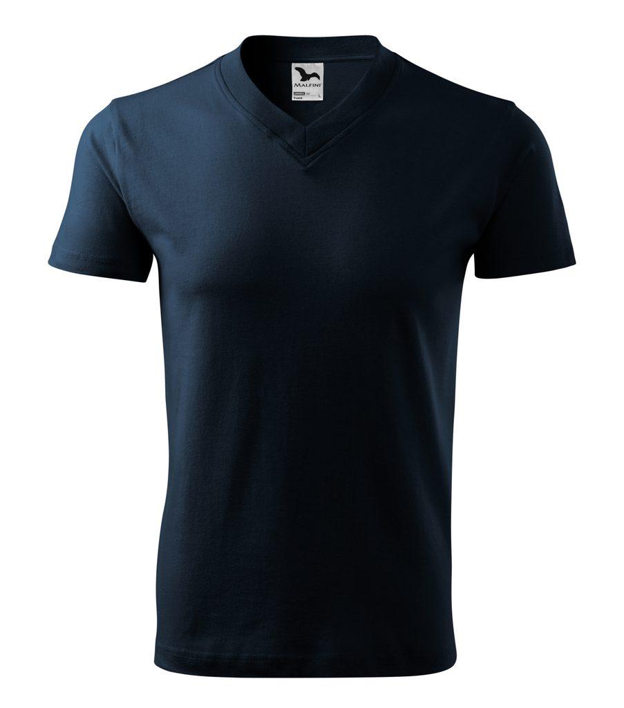 pracovní, tričko