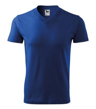 pracovní tričko, krátký rukáv