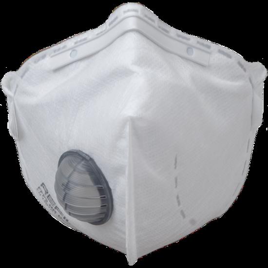 respirátor,refil,531,p2