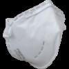 respirator,refil,730,p2