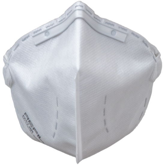 respirátor, refil, 510
