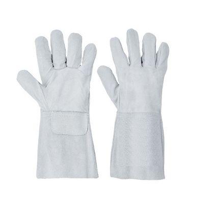 rukavice, pracovní rukavice, merlin