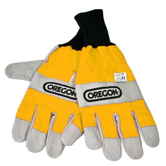 rukavice, pracovní, protopořezové